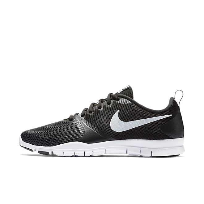 Nike Flex Essential TR