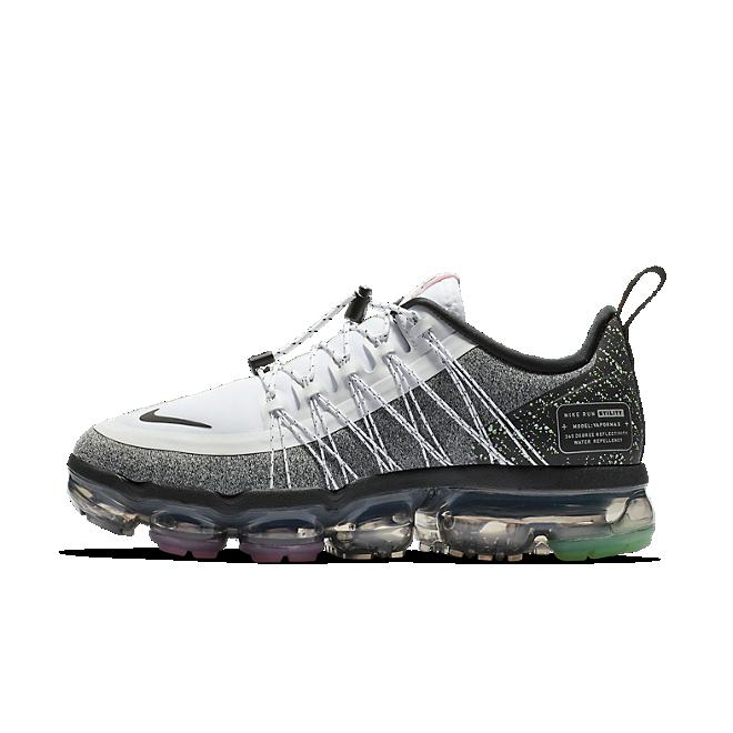 81307fc5dae Nike Air VaporMax Utility | AQ8811-101 | Sneakerjagers