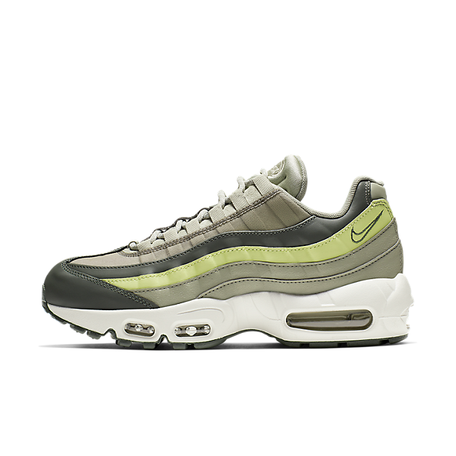 size 40 200ab 77a08 Nike Air Max 95 'Mineral Spruce' | 307960-305