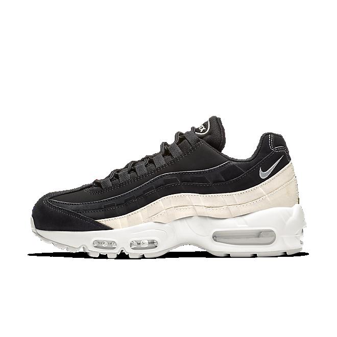 Nike Air Max 95 Premium Contrast | 807443 017