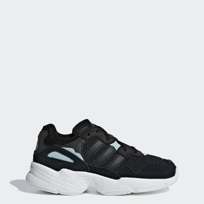 adidas Yung-96 Schuh