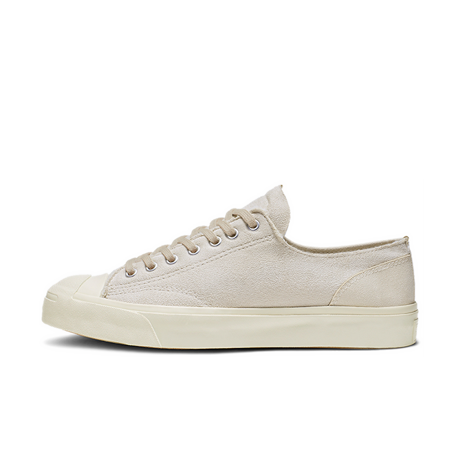 CLOT X Converse Jack Purcell