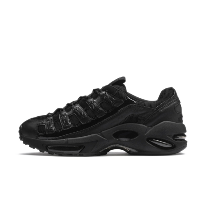 Puma Cell Endura Reflective 'Black' zijaanzicht