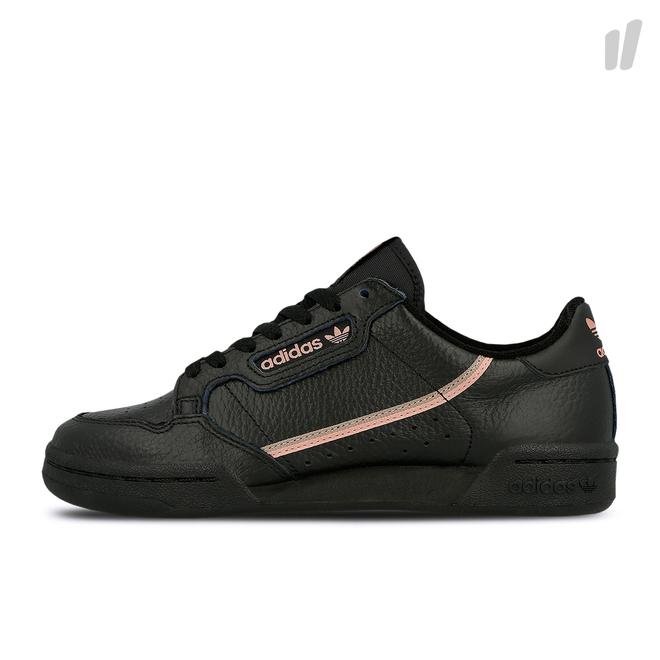 adidas Wmns Continental 80