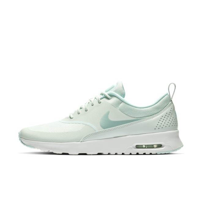 Nike Air Max Thea 'Mint' 599409-421