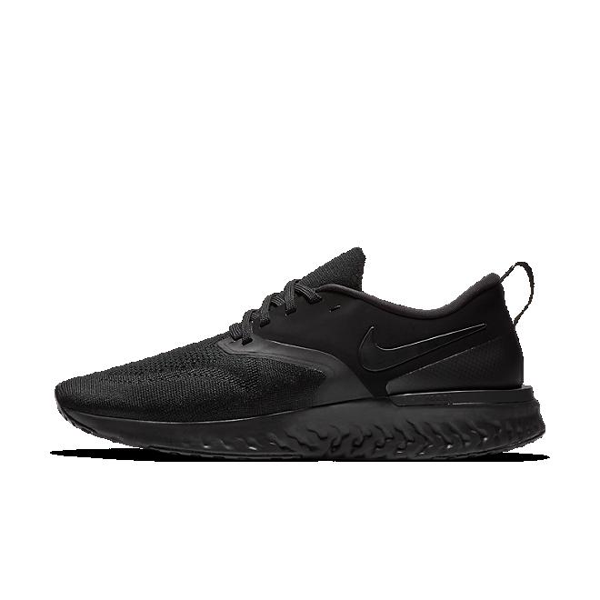 Nike Odyssey React Flyknit 2 | AH1015 003