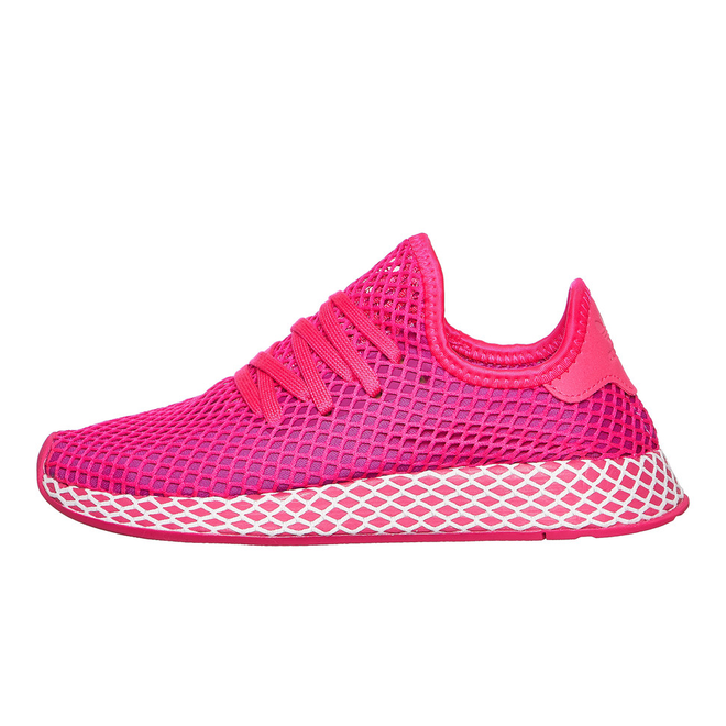 adidas Deerupt Runner W | CG6090