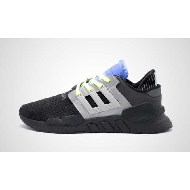 adidas EQT Support 9118 Release Info ?? CG6170