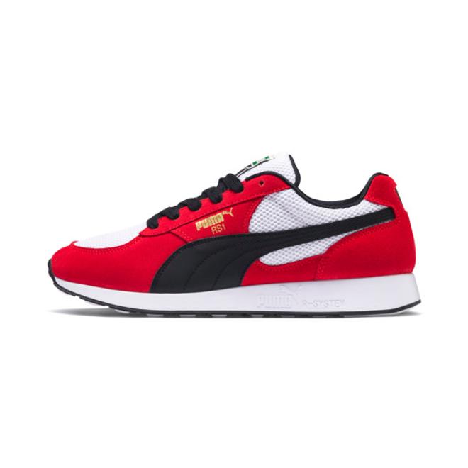Puma Rs 1 Original Sneakers