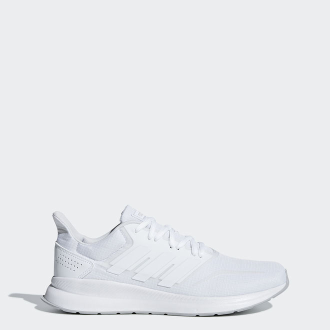 adidas Runfalcon Schuh | F36211 | Sneakerjagers