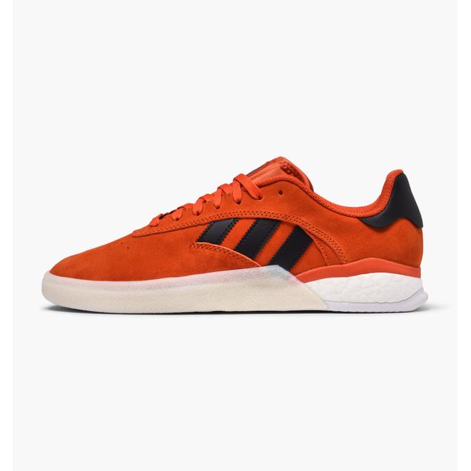 adidas 3ST.004 Schuh