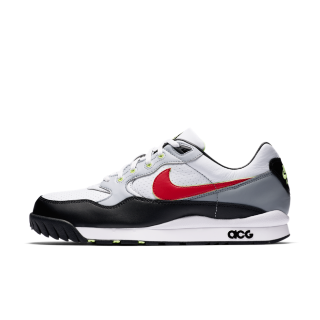 Nike Air Wildwood ACG 'Comet Red' AO3116-001