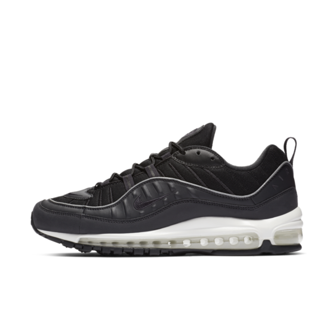 Nike Air Max 98 'Oil Grey' 640744-009