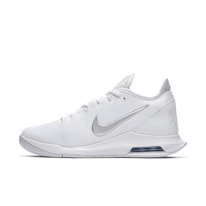 NikeCourt Air Max Wildcard | AO7353 100
