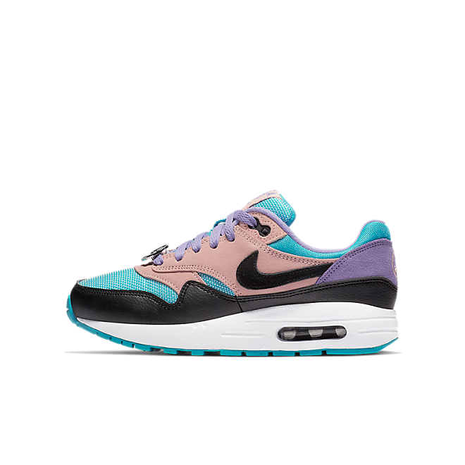 Nike Air Max 1 GS 'Have A Nike Day'