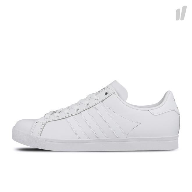 adidas Coast Star | EE8903