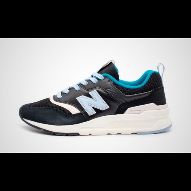 New Balance CW997HNB