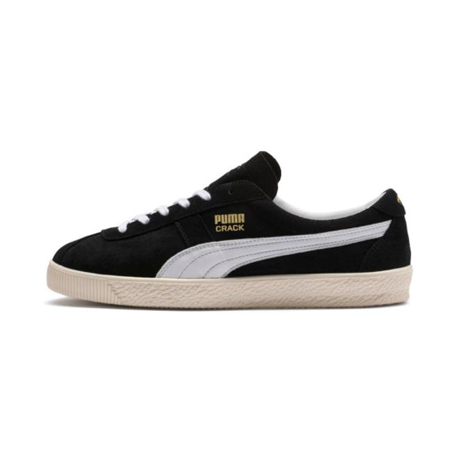 Puma Puma Crack Heritage Sneakers