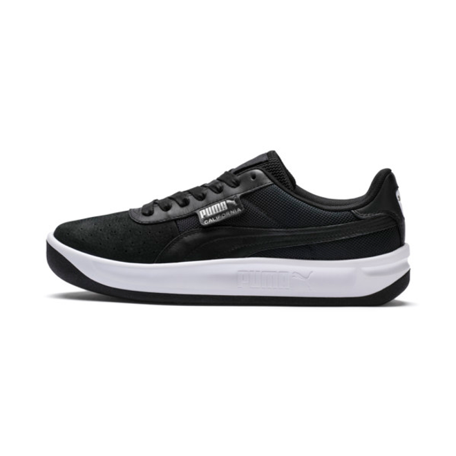Puma Classics California Sneakers