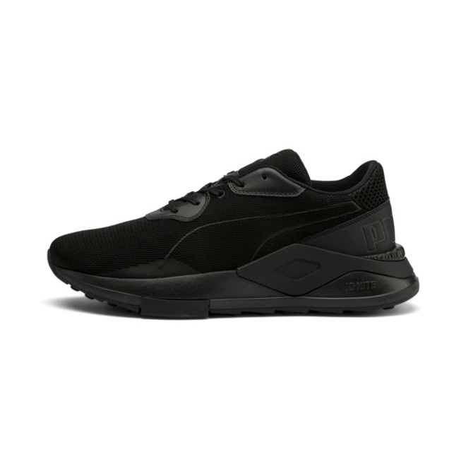 Puma Shoku Non Knit Bullet Train Sneakers