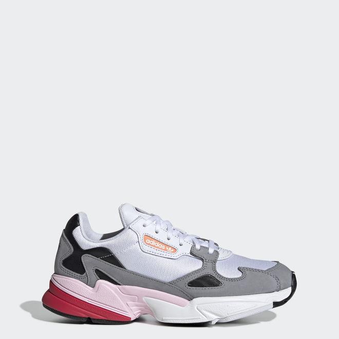 adidas Falcon Schuh