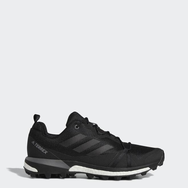 adidas TERREX Skychaser LT Schuh