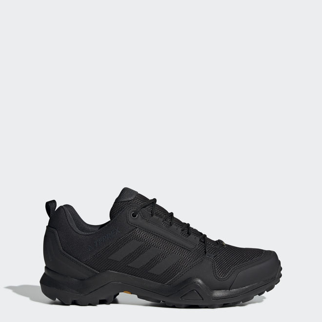 adidas TERREX AX3 GTX Schuh