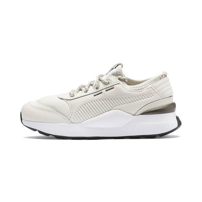 Puma RS-0 Vaporous/Grey PS