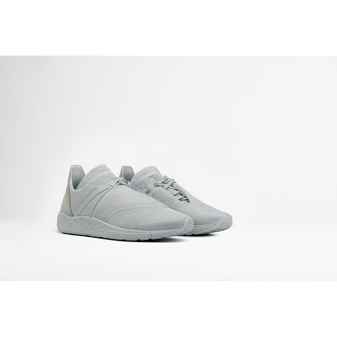 Arkk Eaglezero Mesh S-E15 Silver Grey Spray