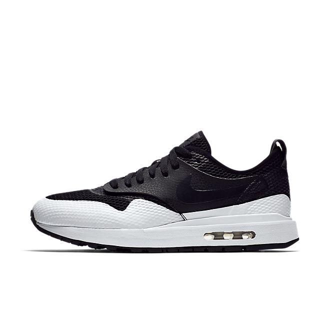 Nike Air Max 1 Royal SE SP White Black