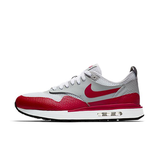 Nike Air Max 1 Royal SE SP White Red