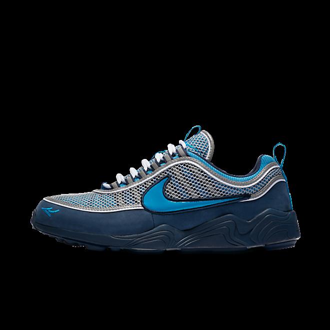 Stash x Nike Spiridon Nozzle Cap Blue