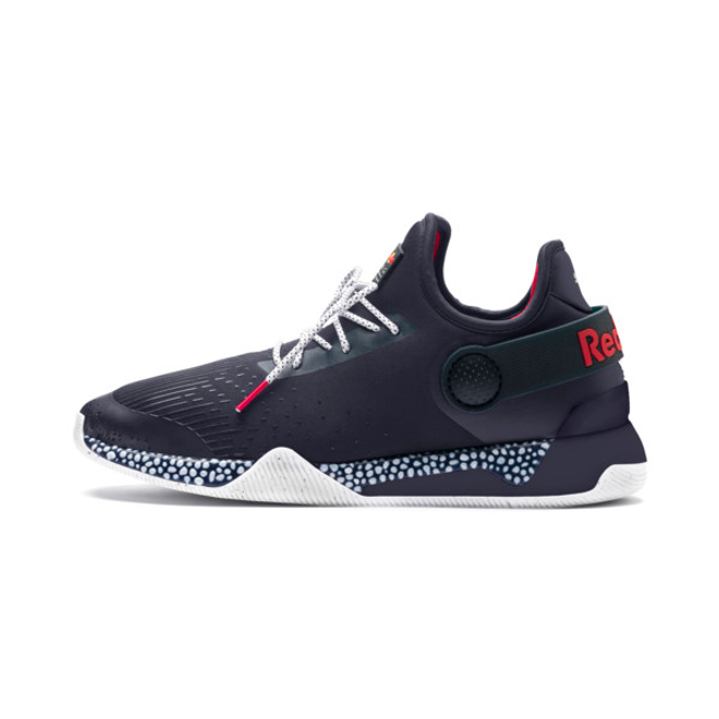 Puma Red Bull Racing Hybrid Mens Sneakers
