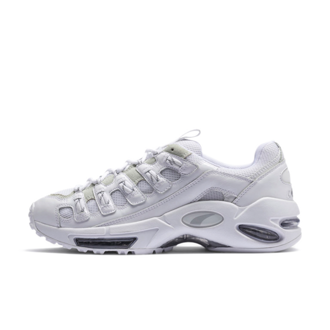 Puma Cell Endura Reflective 'White'