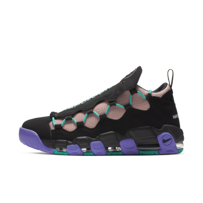 Nike Air More Money 'Have A Nike Day' CI9792-001
