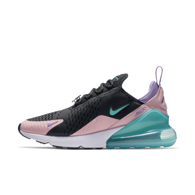 Nike Air Max 270 'Have A Nike Day'