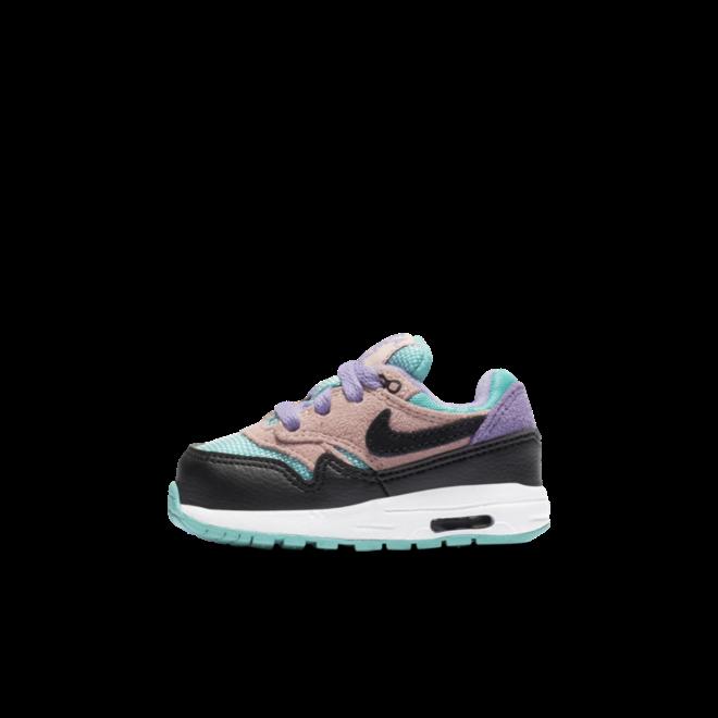 Nike Air Force 1 TD 'Have A Nike Day' BQ7214-001