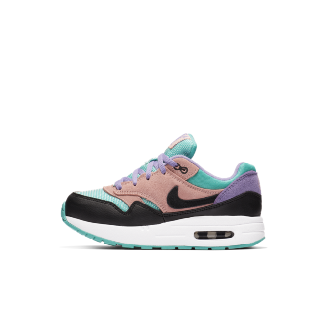 Nike Air Max 1 LT 'Have A Nike Day' BQ7213-001