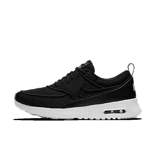 Nike Wmns Air Max Thea Ultra SI