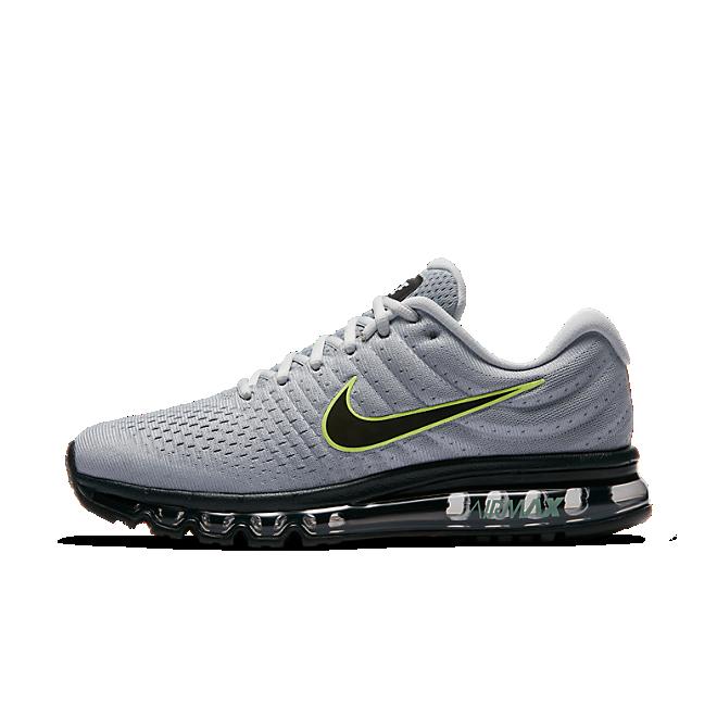 Nike Air Max 2017 | 849559 012