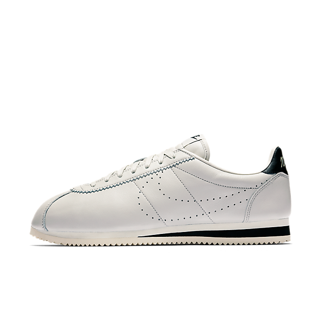 Nike Nike Classic Cortez Leather Premium