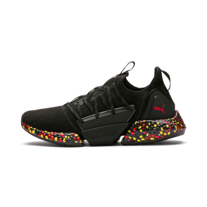 Puma Hybrid Rocket Runner Men%e2%80%99S Running Shoes
