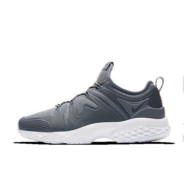 Nike Air Zoom Lwp 16