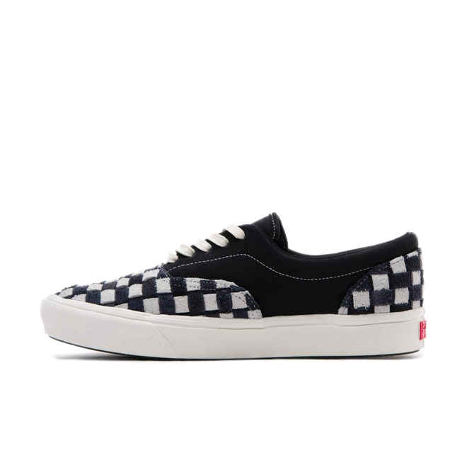 Vans Vault Comfycush Era Lux 'Checkerboard'