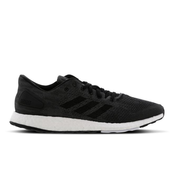 adidas PureBOOST DPR Schuh