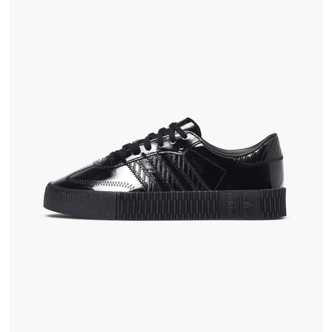 adidas SAMBAROSE Schuh