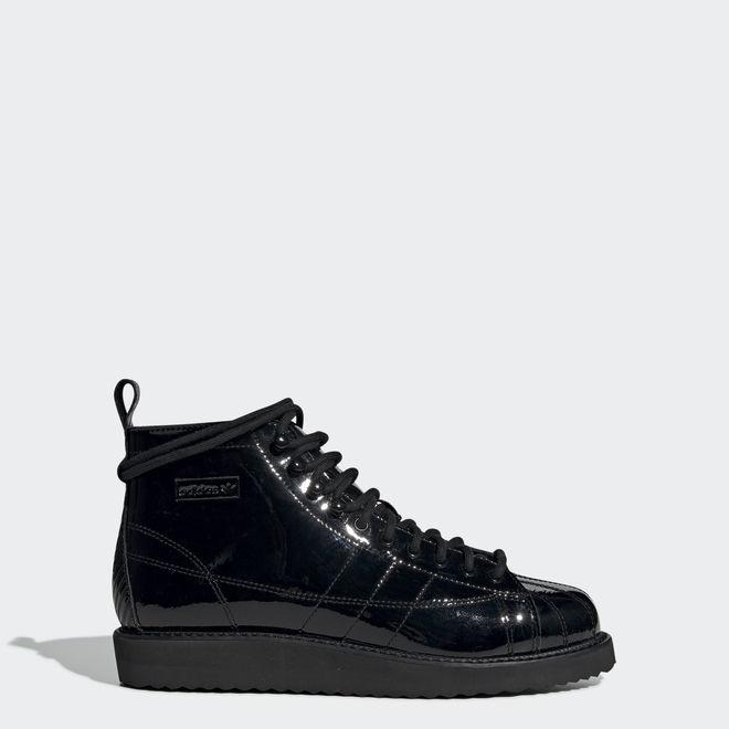 online store 22643 72bbc adidas Superstar Schuh | CG6458