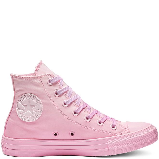 Chuck Taylor All Star Dip Dye High Top