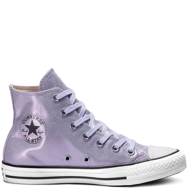 Chuck Taylor All Star Twilight Court High Top