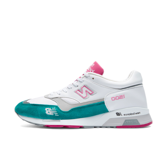 New Balance 1500 '90s Revival Pack' M1500WTP